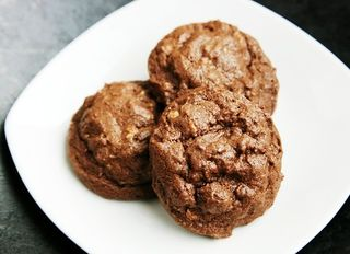Chocolatechocolatechipcookies2