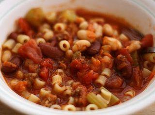 Olive_garden_pasta_e_fagioli_recipe