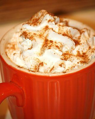 Pumpkin_spice_latte