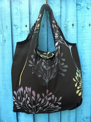 Unfolded-reusable-grocery-bag1