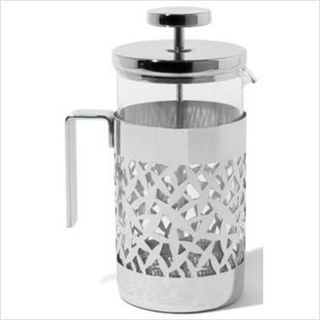 Coffeepress