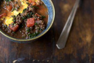 Lentil_soup_recipe_07