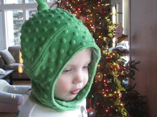 Ellies_winter_hat