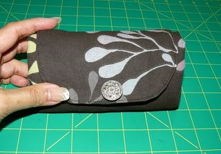 Folded-reusable-grocery-bag1