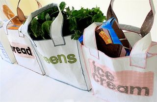 Recycled-plastic-grocery-bag-tutorial
