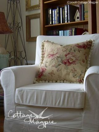 How-to-sew-pillow-cover-t