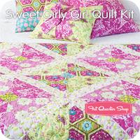 SweetGirlyGirlQK2-200