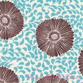 Sugar-pop-liz-scott-summer-flowers-aqua-brown