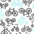 Michael-miller-bicycles-fabric