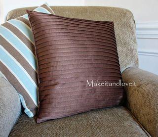 Pleated_pillowcase