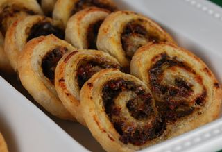 Sundried-tomato-palmiers