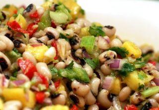 Bean_salsa